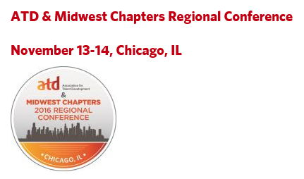 ATD Midwest Conference