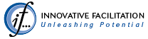 Innovative Facilitation Inc Logo