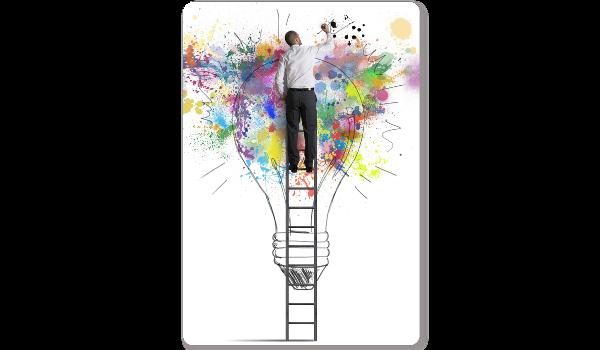 Strengthen executive sponsorship of innovation