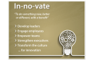 VCI's 5 Innovation Programs
