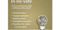 VCI's 5 Innovation Programs