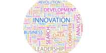 What difference does innovation make?