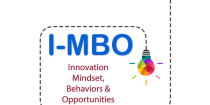 I-MBO: Innovation Mindset, Behaviors and Opportunities