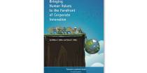 White paper: Bringing Human Values to the Forefront of Corporate Innovation