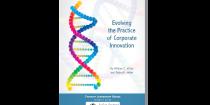 White paper: Evolving Corporate Innovation